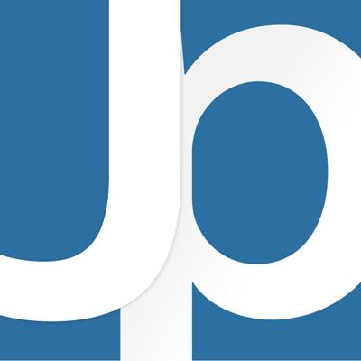 Logo de Jean-Philippe Monette
