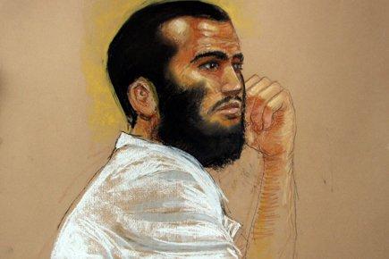Procès de Omar Khadr