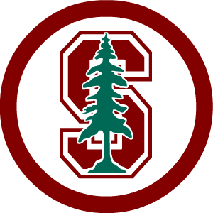 Logo de l'Université Stanford